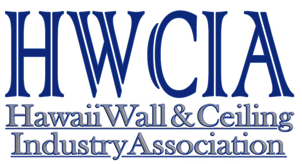 Hawaii Wall & Ceiling Industry Association